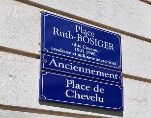 Bureau de change montparnasse beau galerie bureau strasbourg
